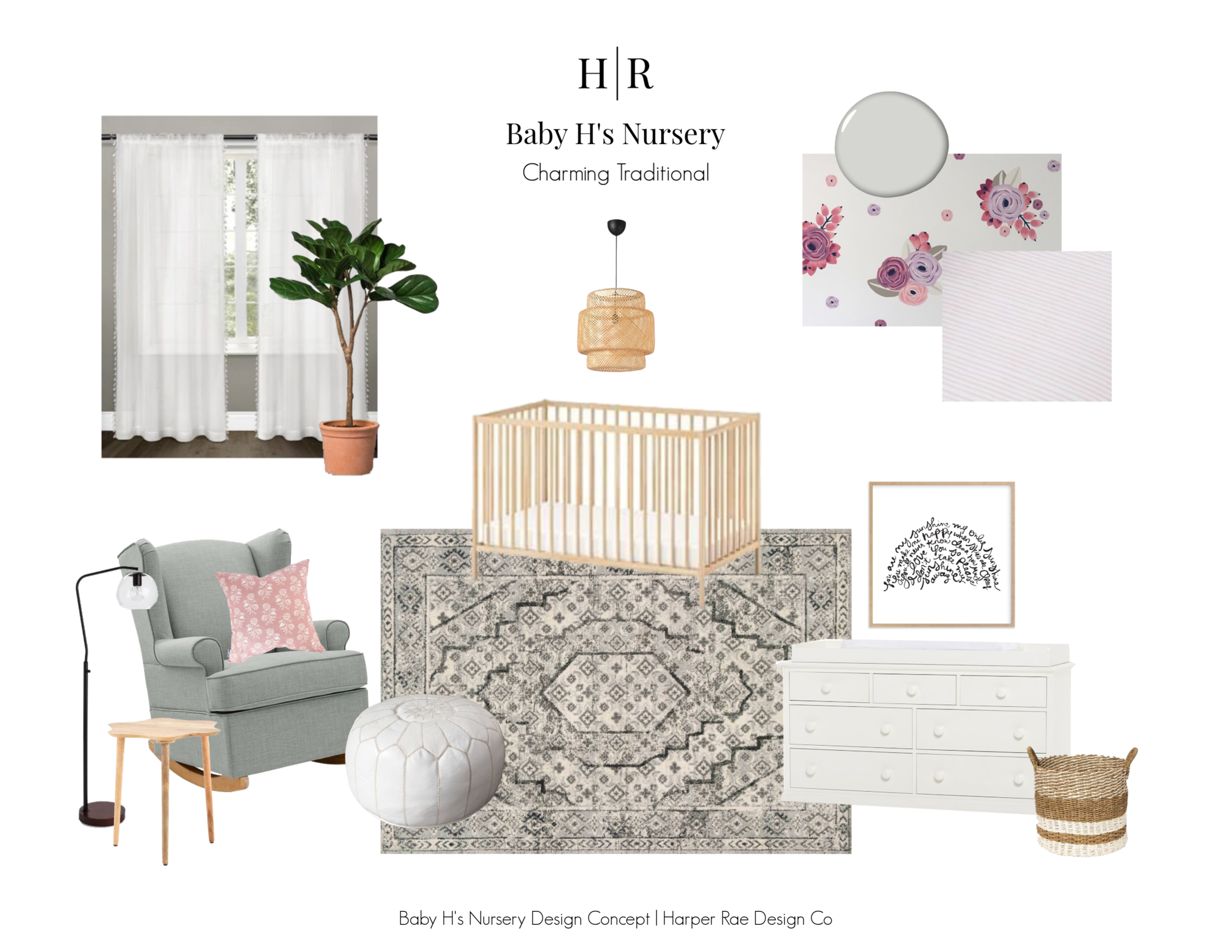 Charming Transitional Neutral Nursery Design.png