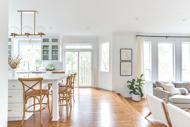 Harper+Rae+Design+Co+featured+in+Oregon+Home+Magazine.jpg