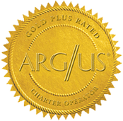 argus-gold.png