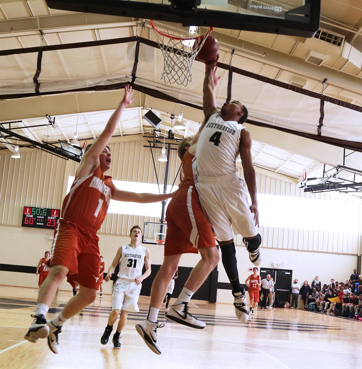 ra_basketball_dunk.jpg