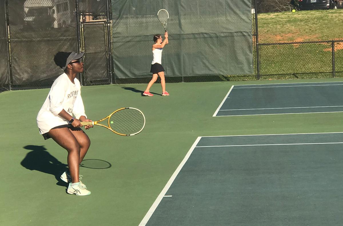 ra_tennis2.jpg
