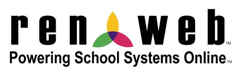 RenWeb_Logo_Color.png