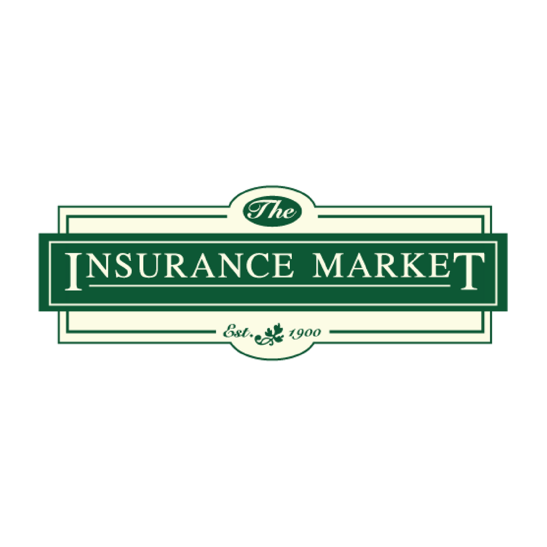 insurance market.png