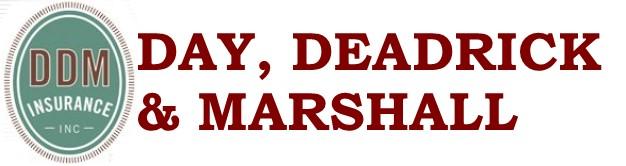 Day Deadrich Marshall.jpg
