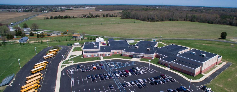 Beacon Middle School