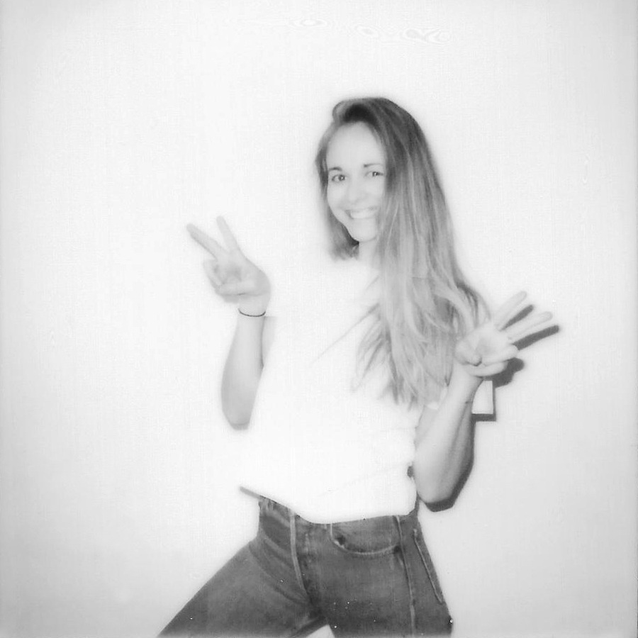 Meet Krissy Jones — Co-Founder of Sky Ting Yoga