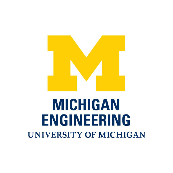michigan_engineering.jpeg
