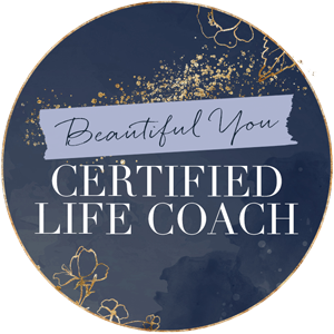 Certified Career Change Life Coach London