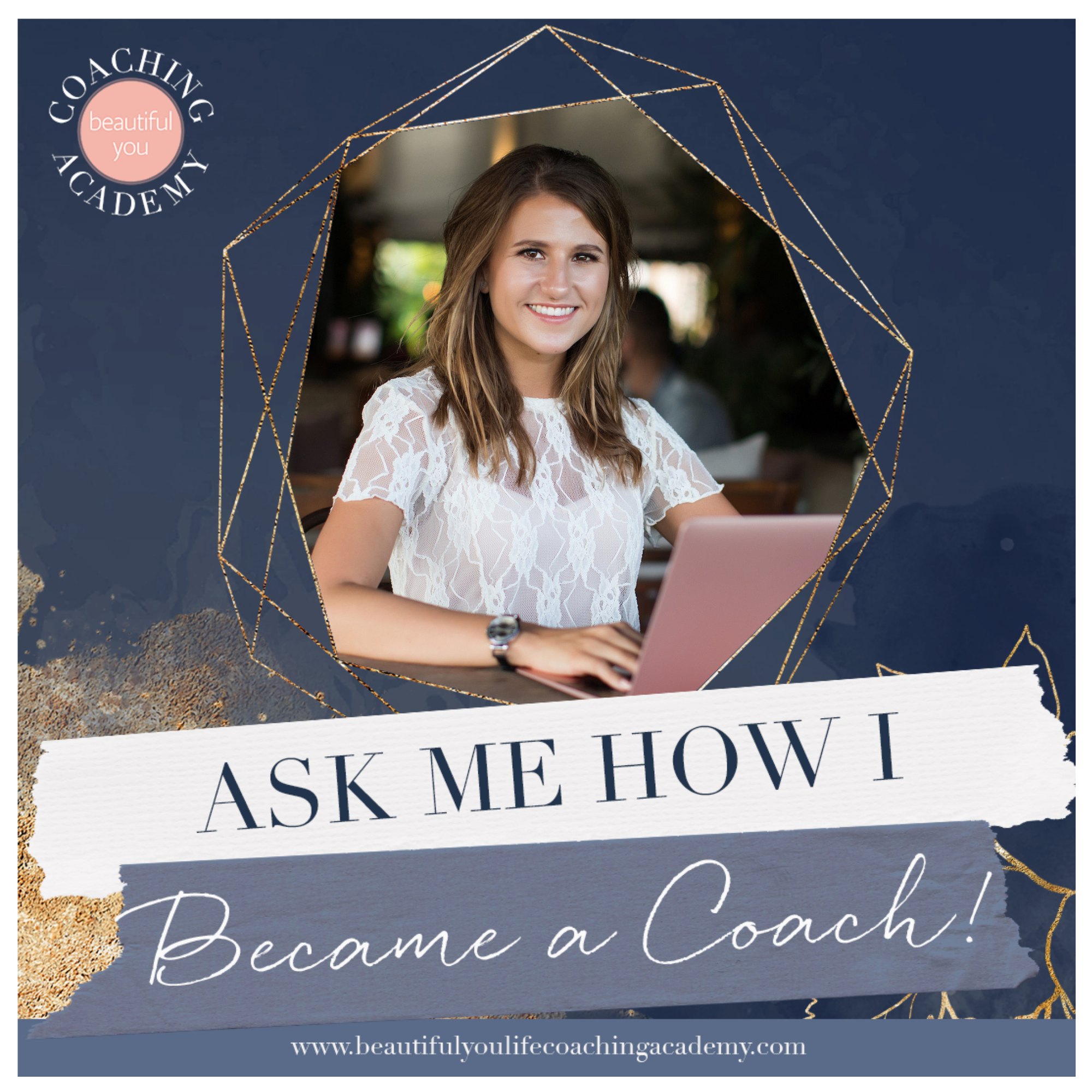LIFE COACH COURSE REVIEW