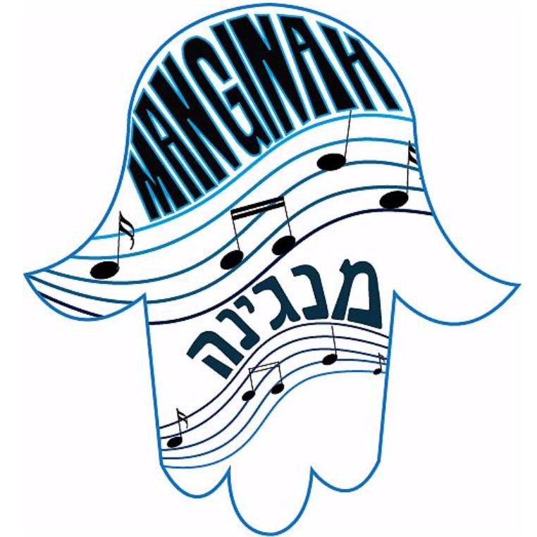 Manginah Hamsa Logo.png