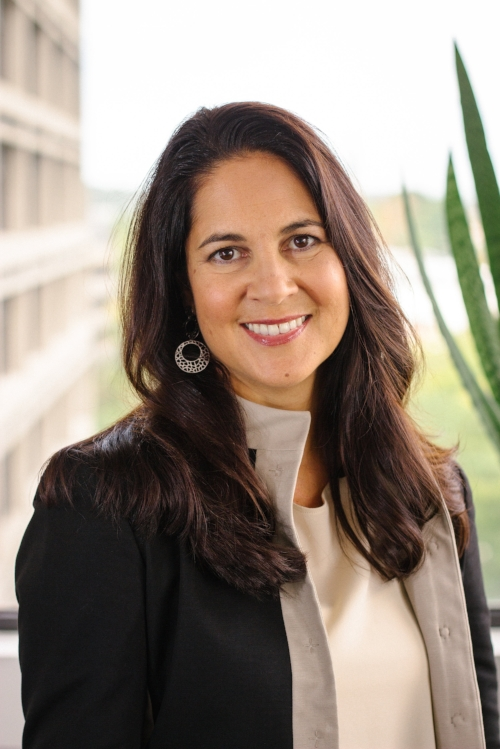 Josie Martinez.jpg