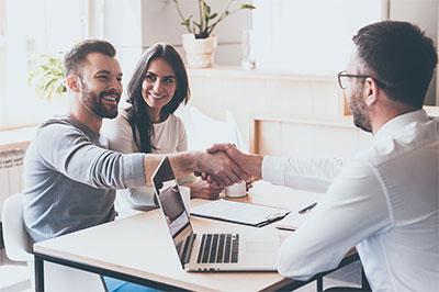 husband-wife-business-partnership-meeting.jpg