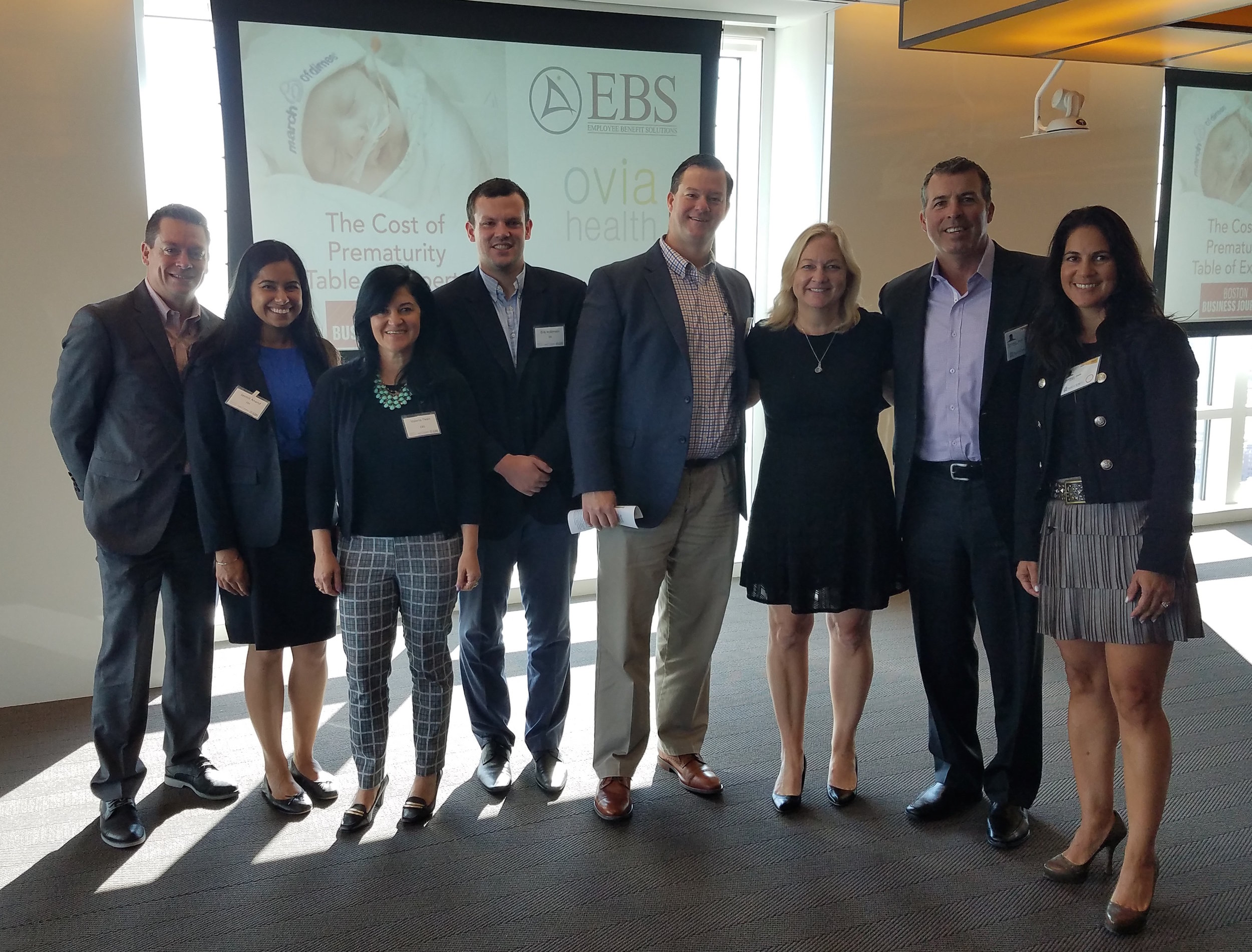 EBS March of Dimes Panel 102017.jpg
