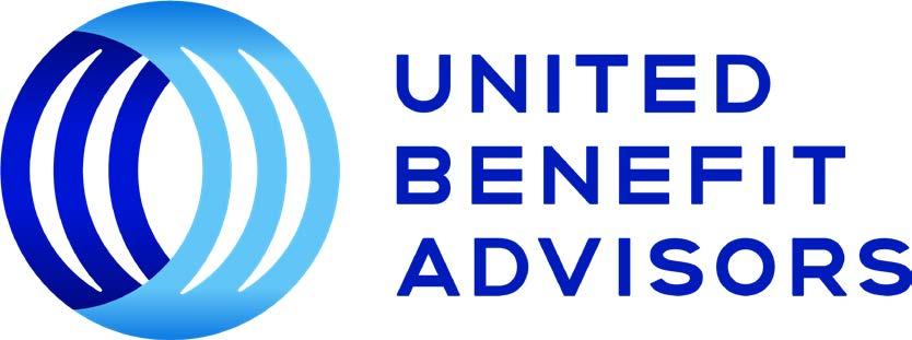 UBA Logo full.jpg