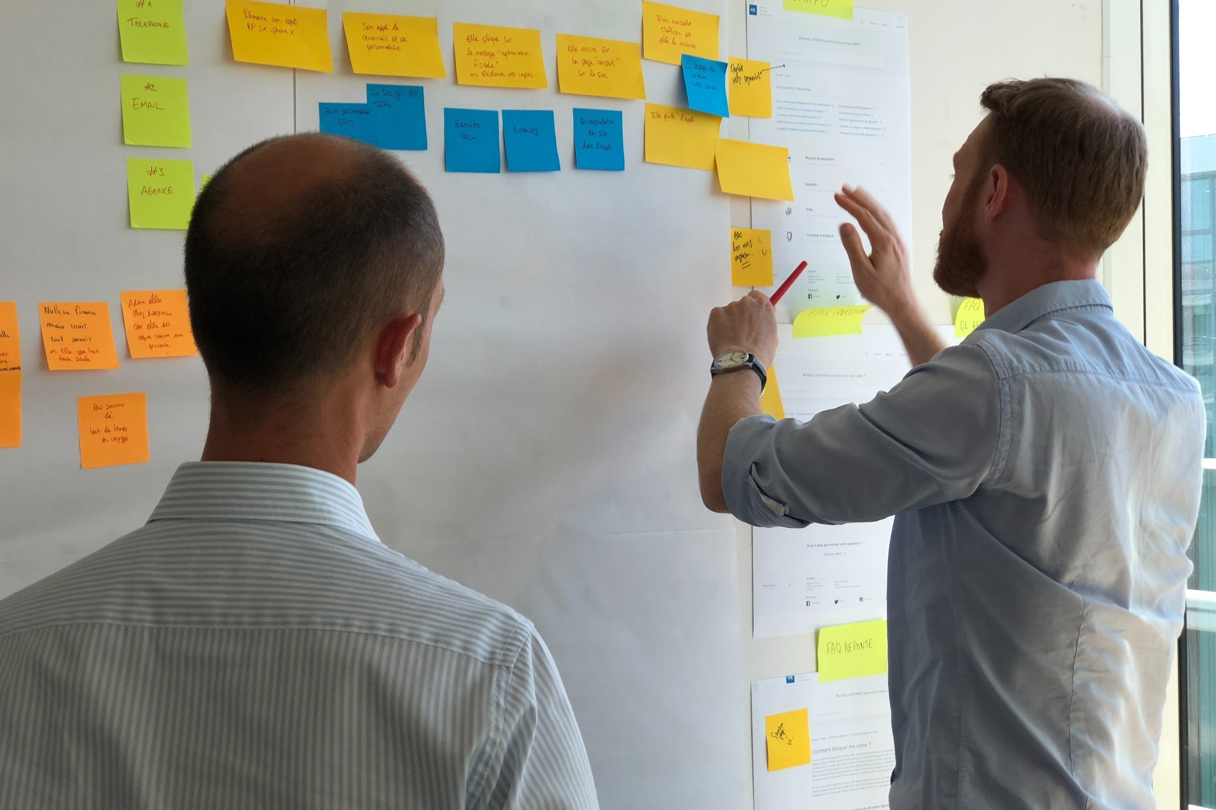 June 2019 - Workforce Development