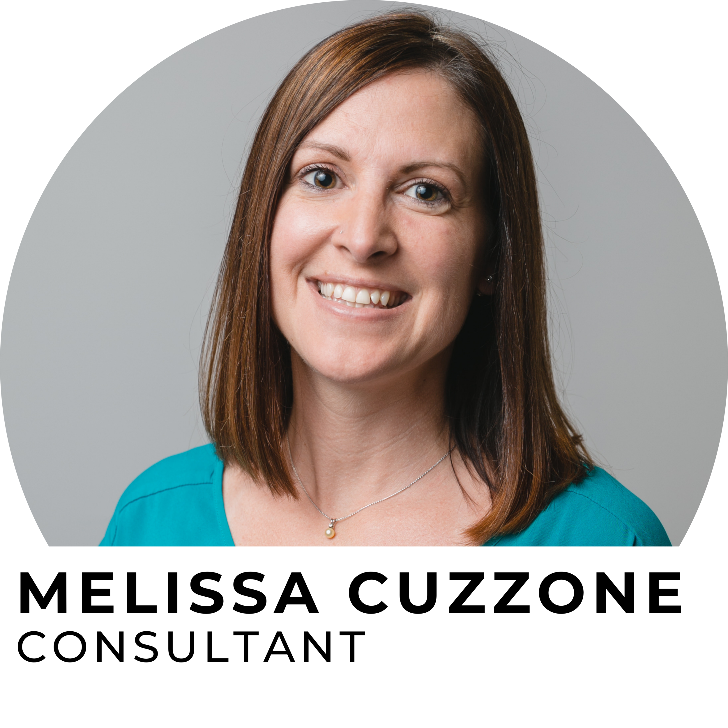 melissa cuzzone.png
