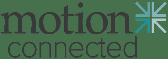 MotionConnectedLogo.png