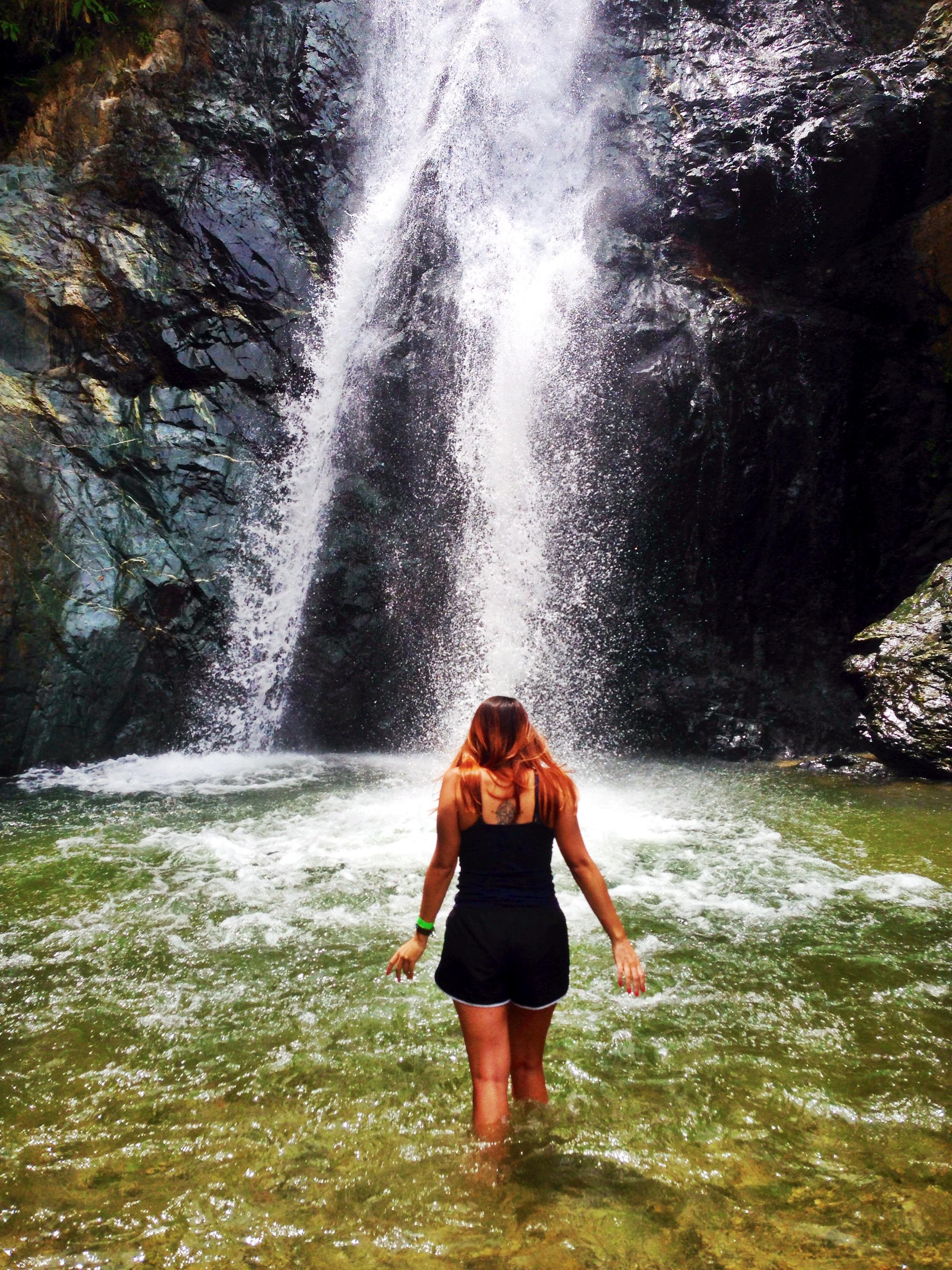baiguate-waterfall.jpg