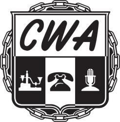 CWA Logo.png