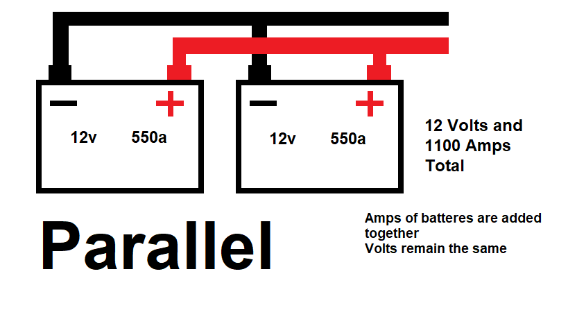 Batteirs in parallel.png