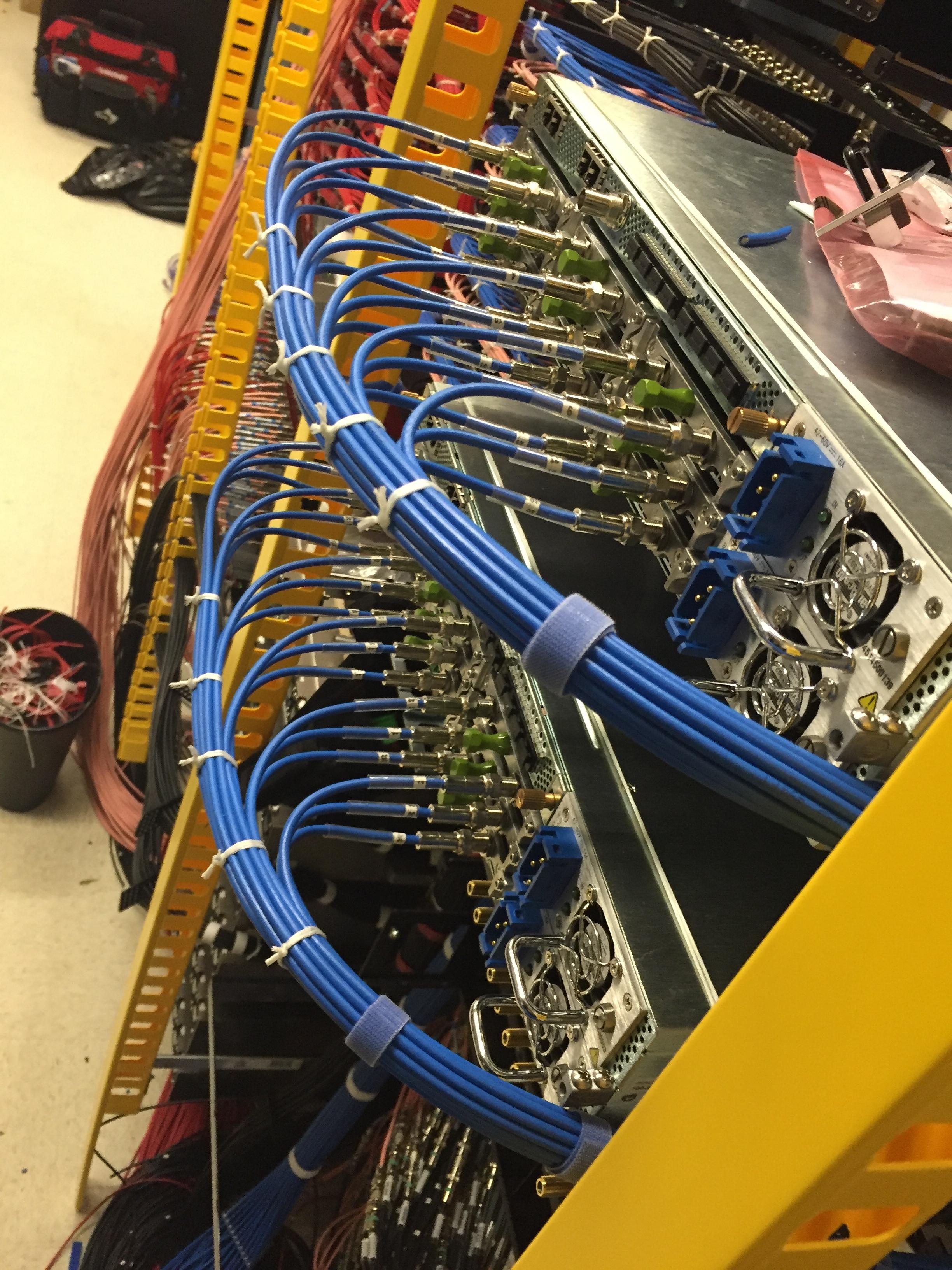 testing-blue-cable-LA