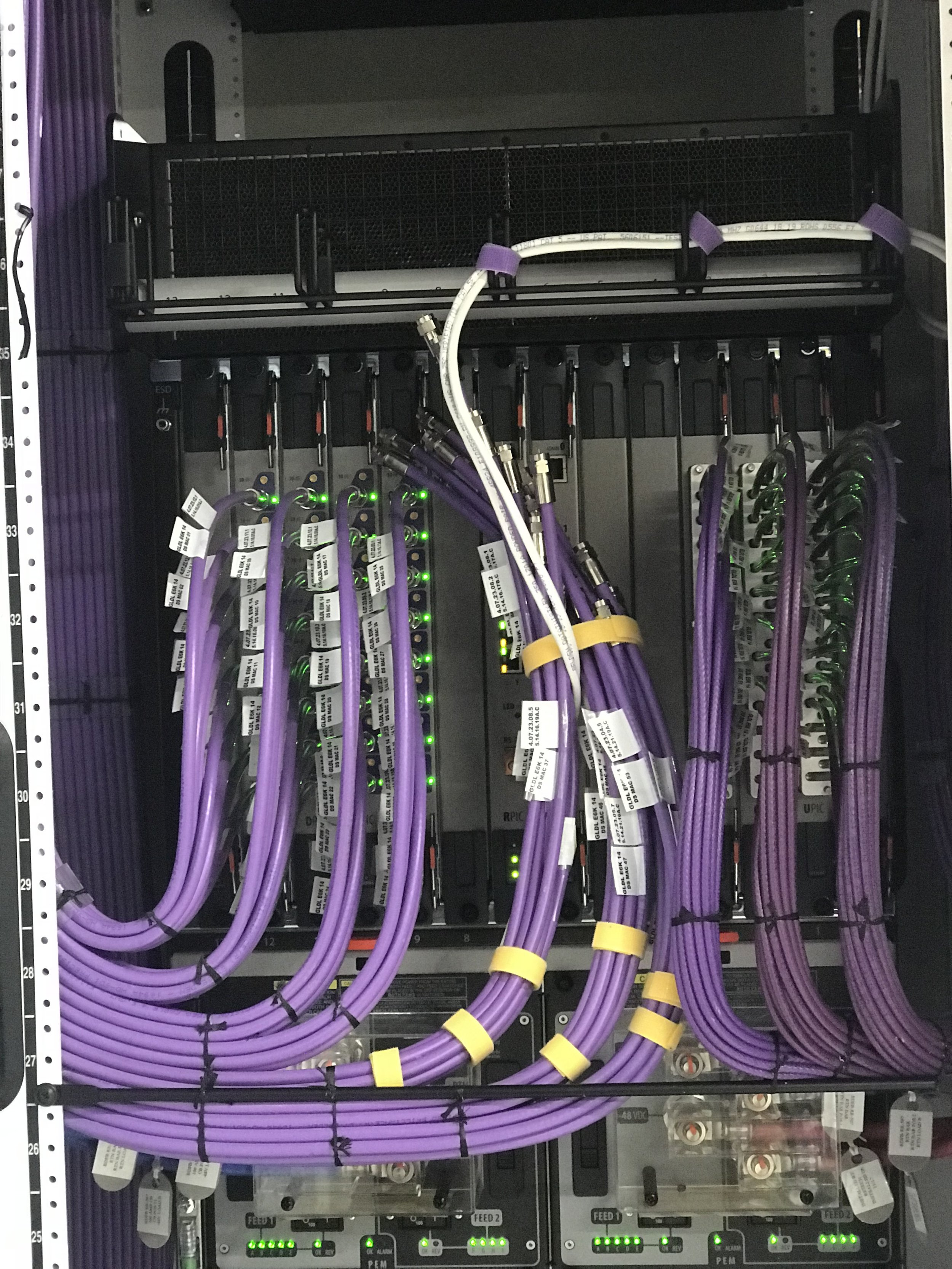 project-management-blue-cable-LA