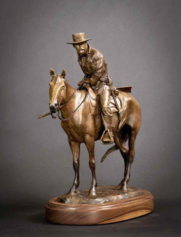 1800s Ranger-3.jpg