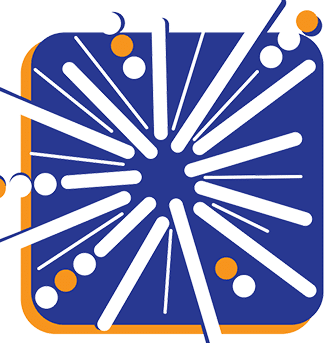 sfcic_logo.png