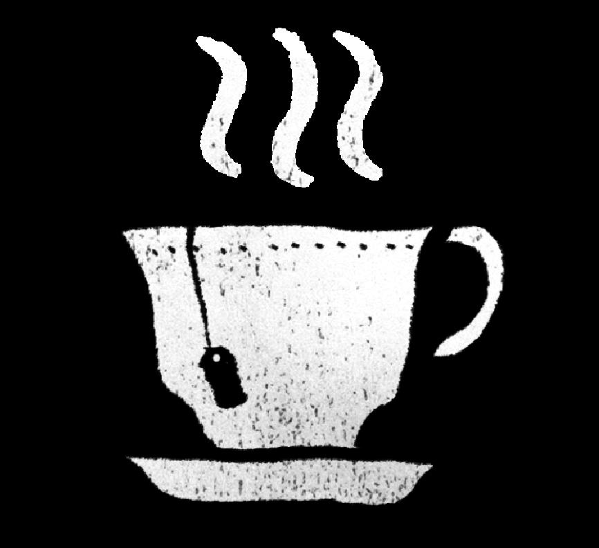 teacupwhite.png