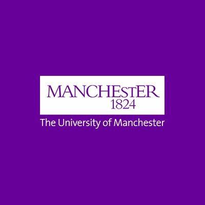 University of Manchester .jpg