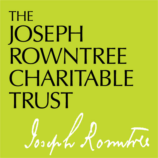 JRCT logo colour.jpg