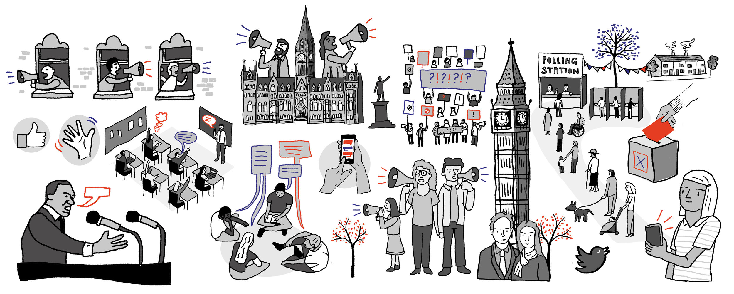 PP Web Illustration Final.jpg