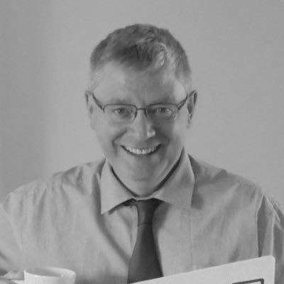 Martin Whitfield MP