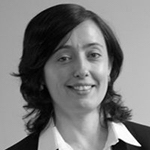 Councillor Tanya Burch