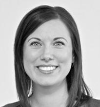Councillor Lisa Stone