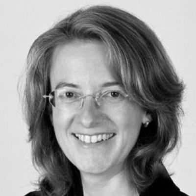 Councillor Susan Hinchcliffe