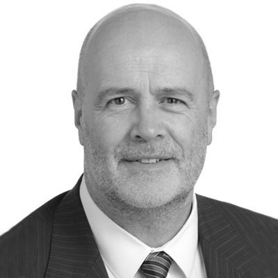 John Howarth MEP