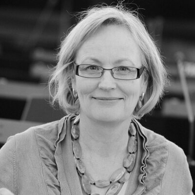 Julie Girling MEP