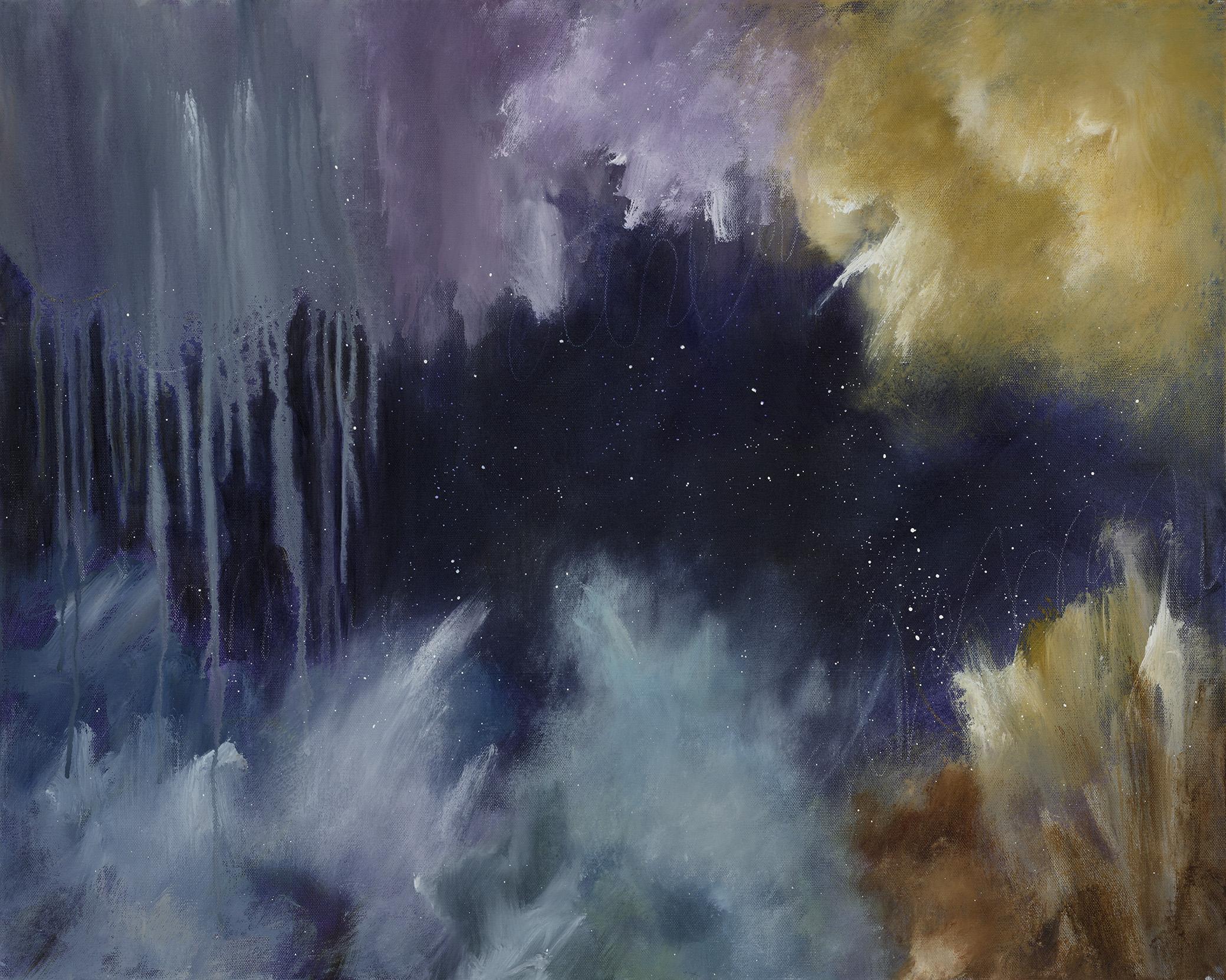 Turbulence I