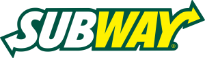logo-subway-300x86.png