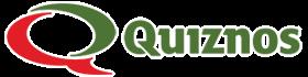 logo-quiznos.png
