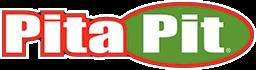 logo-pita-pit.png