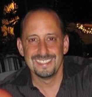 Frank Cipolla profile pic.jpg