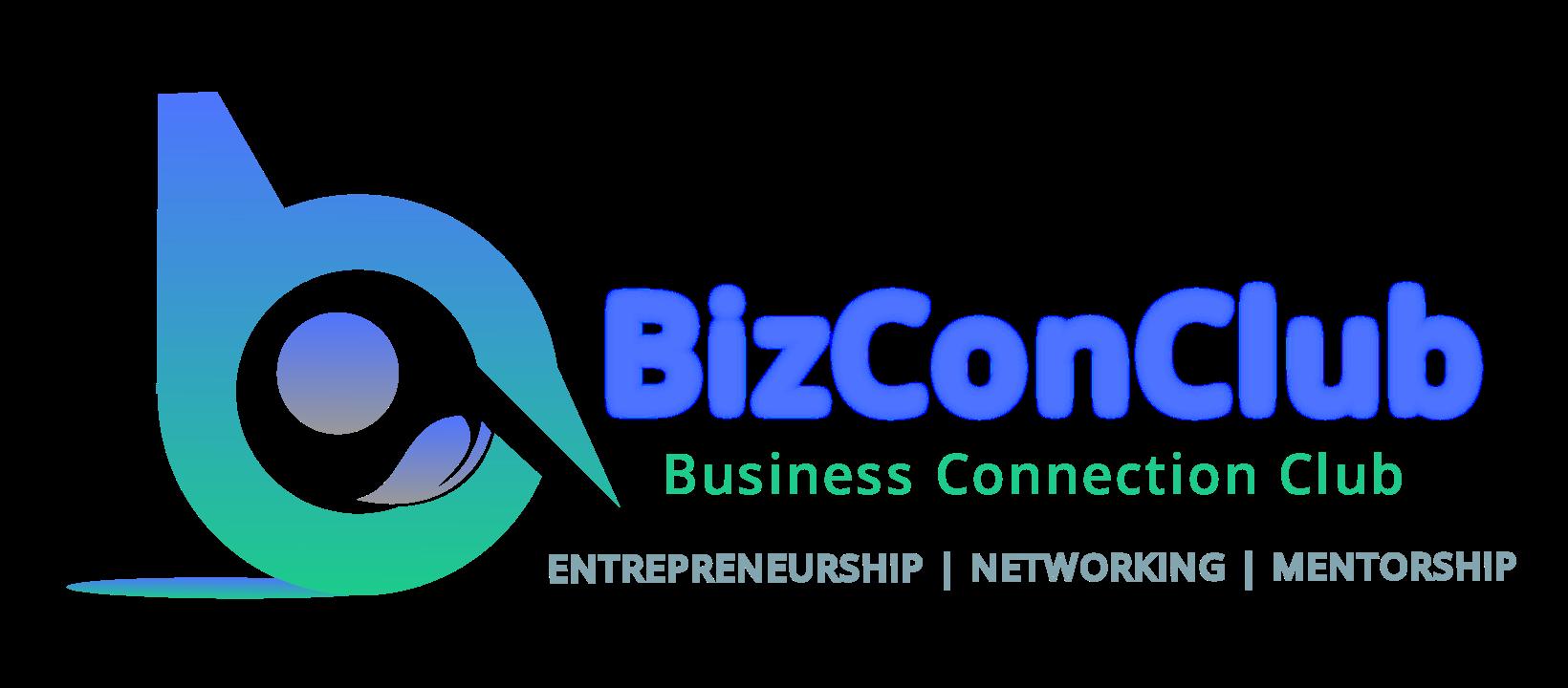 BizCon Logo 1640 x 720 - Docs, Email, Website.png