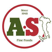 ans fine foods.jpg