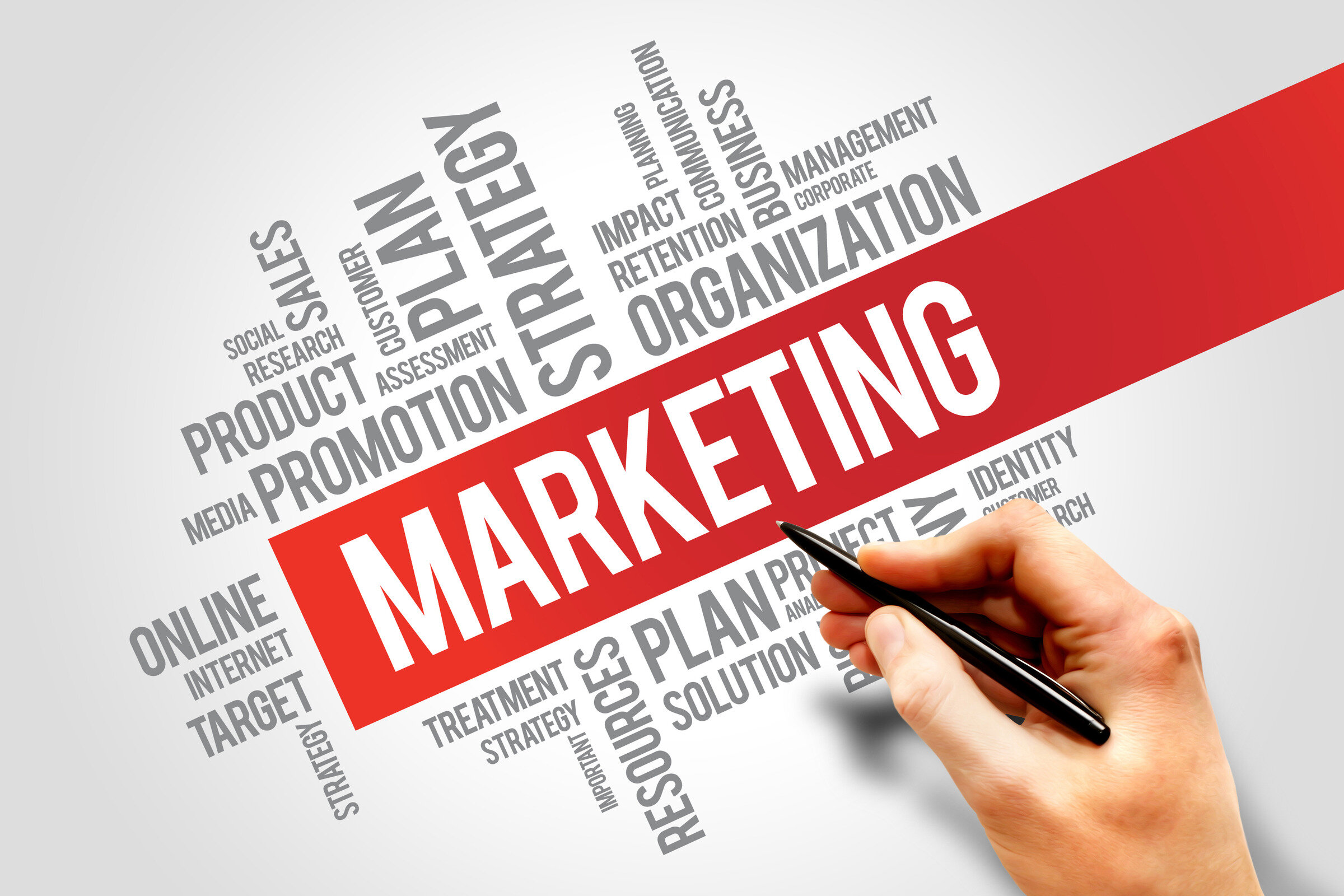 Marketing image.jpg