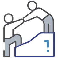 TechnicalAssistance_Icon.png