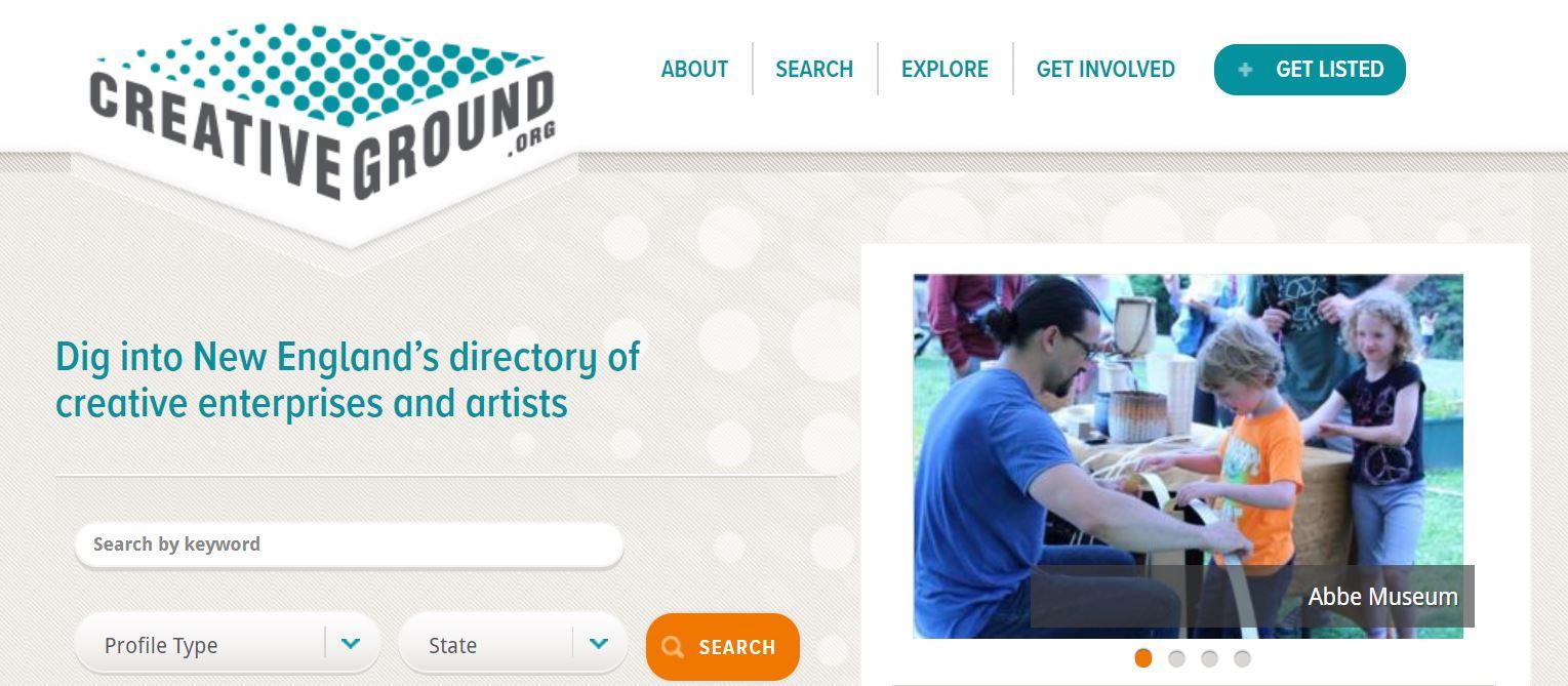 creative ground website.JPG