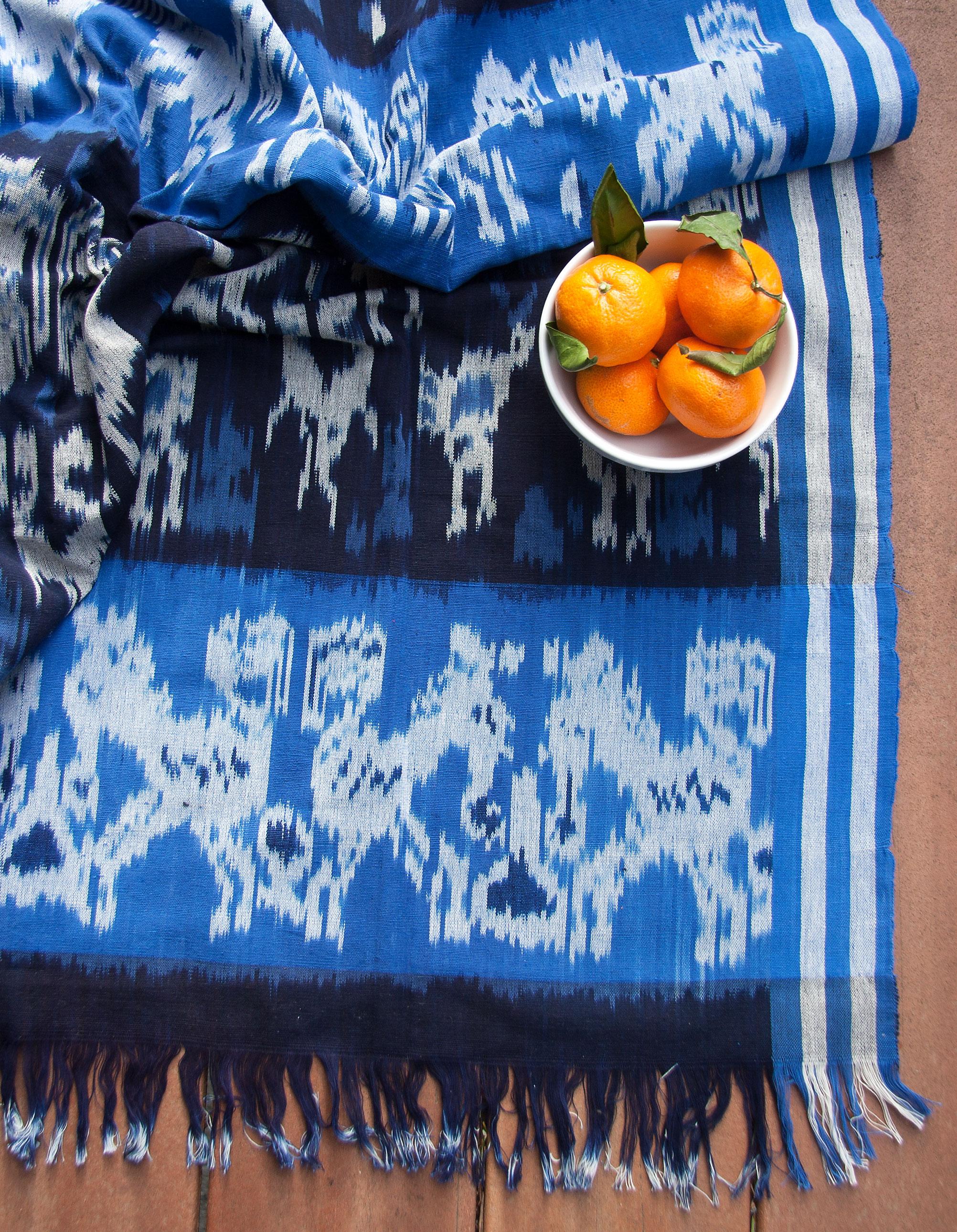 Styled-Ayam-blue.jpg