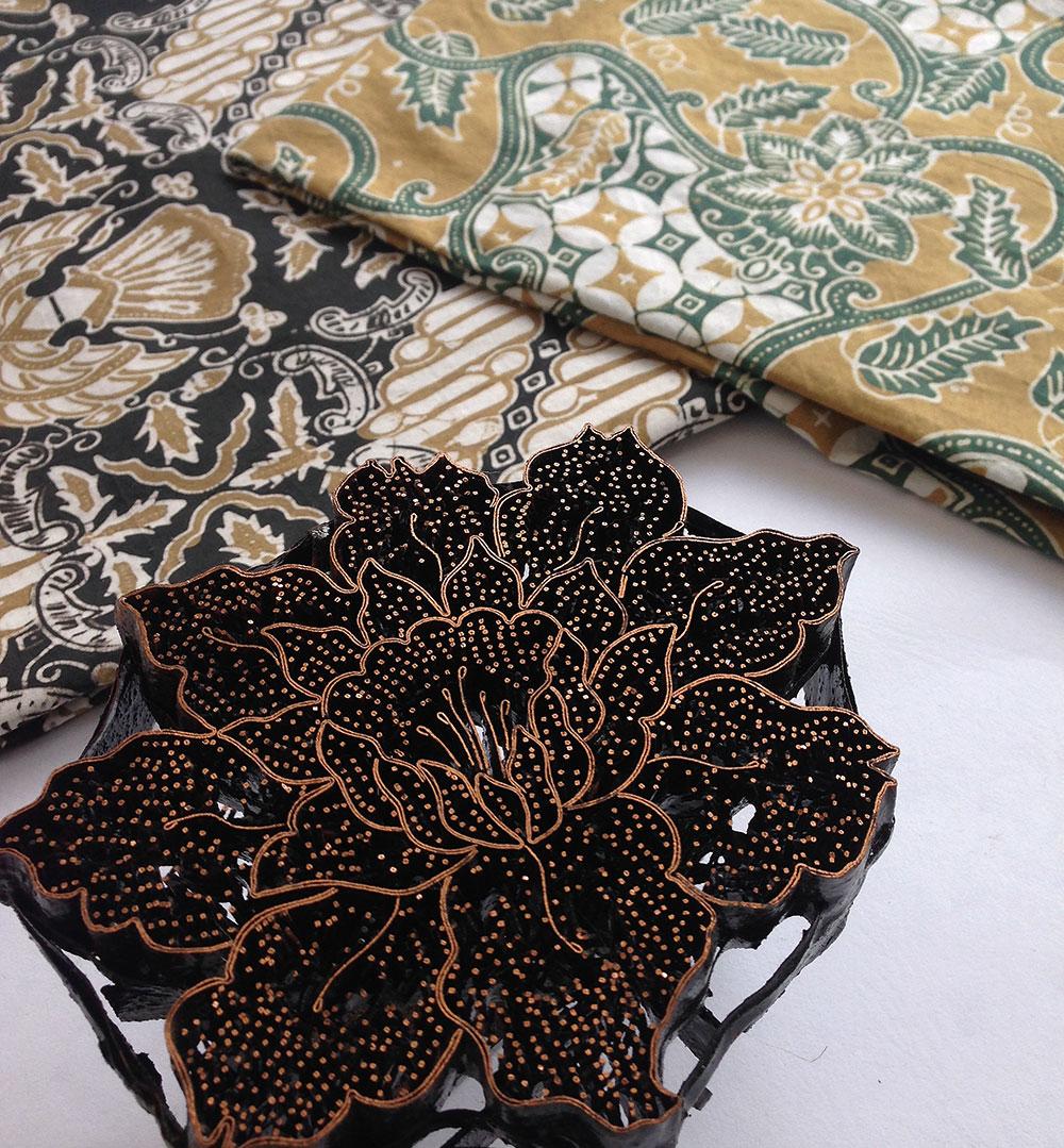 new-batiks.jpg